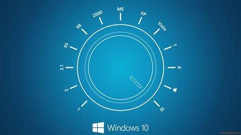 wallpaper hd 1920x1080 windows 10 windows 10 wallpaper hd 1080p 183 download free beautiful