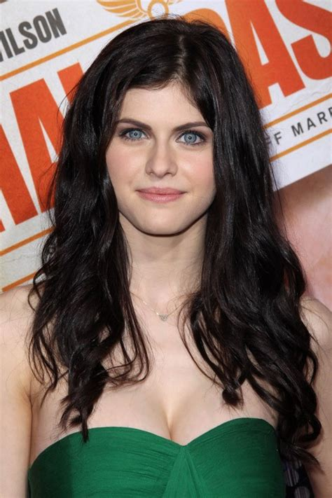 alexandra daddario clothes amp steal her style