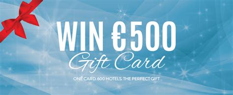Irelandhotels Com Gift Card - ireland hotels competition pippa o connor official website
