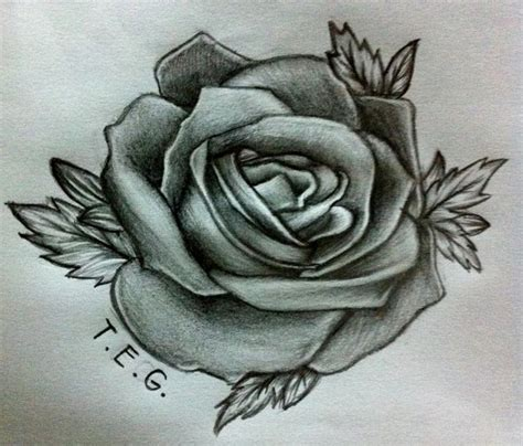 alex gaskarth tattoo alex gaskarth s by reigningchaos on deviantart