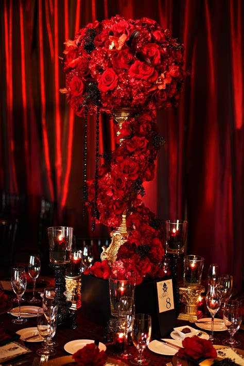1000 ideas about centerpieces on