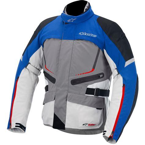 waterproof motorcycle touring alpinestars valparaiso drystar wp waterproof armoured