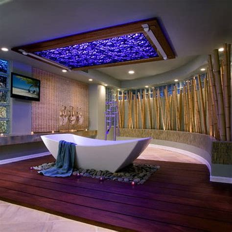 Luxury Modern Bathroom 51 Ultra Modern Luxury Bathrooms The Best Of The Best Removeandreplace