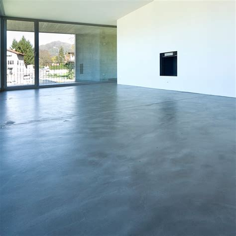 betonböden im wohnbereich fsb bodenbeschichtung gmbh tann rh 246 n