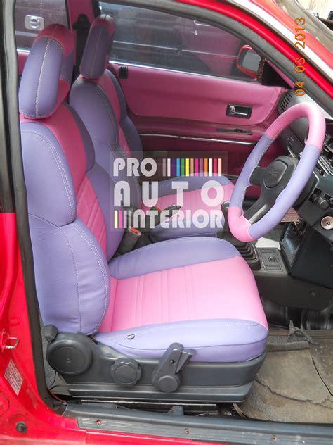 Cover Mobil Bodycover Sarung Mobil Hyundai Accent top modifikasi jok mobil hyundai accent duniaotto