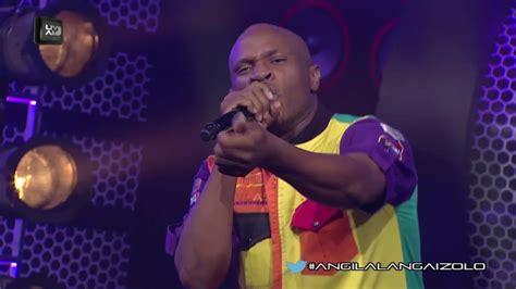 dr malinga feat heavy k thandaza youtube dr malinga ft josta angilalanga izolo youtube