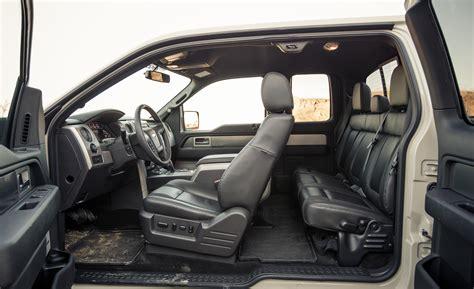 ford supercar interior 2013 ford f 150 raptor interior carburetor gallery