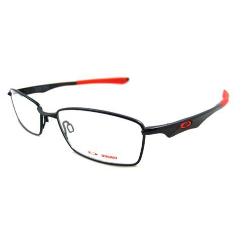 oakley rx glasses prescription frames wingspan 504006