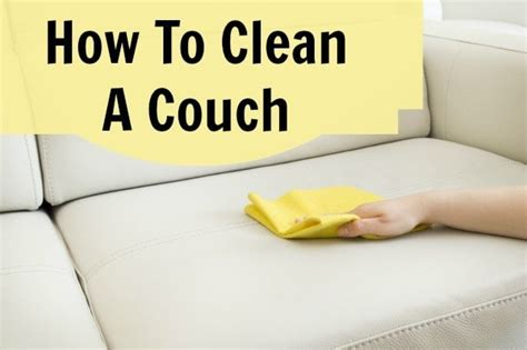 how much to steam clean a couch steam carpet cleaning melbourne archives carpet cleaning