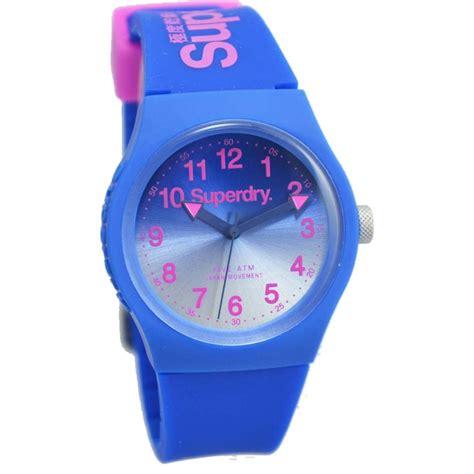Jam Tangan Superdry Resque 2 jual jam tangan original fossil guess daniel wellington