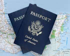 Where To Get A Passport In Us Passport Office Us Passport Application Us Passport