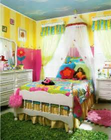 Decorating Ideas For Toddler Bedroom Room Decorating