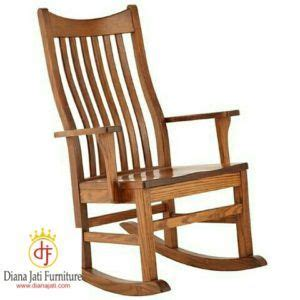 Kursi Goyang 80 best just rocking images on rockers wooden rocking chairs and chairs