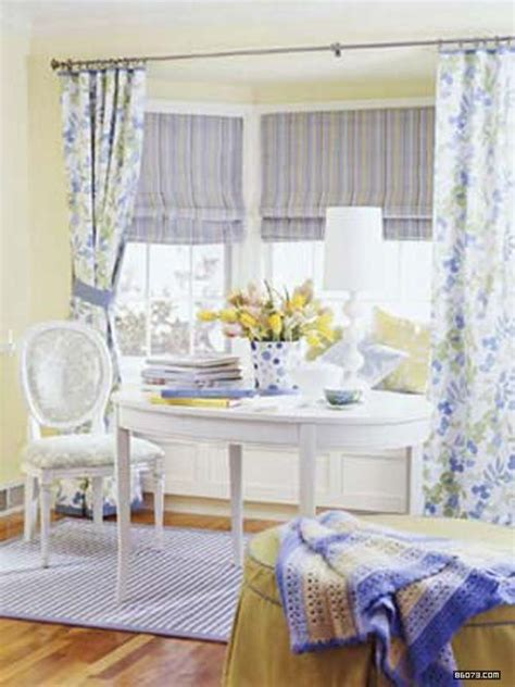 Country Cottage Window Treatments by 17 Best Images About Color Happy Yellow On