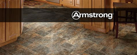 armstrong vinyl flooring armstrong vinyl flooring awesome green vinyl floor tiles gallery