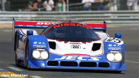 Teuerstes Auto Der Welt Wikipedia by Luigi Musso Bilder News Infos Aus Dem Web