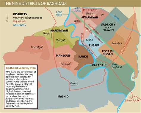 baghdad on world map baghdad on a world map arabcooking me