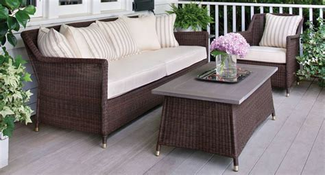 patio furniture brown brown patio furniture craigslist dining room table