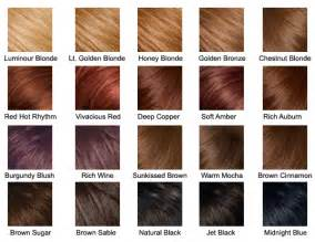 hair color ideas on african american download