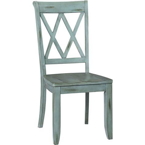 Distressed Dining Room Table lark manor saint gratien side chair amp reviews wayfair