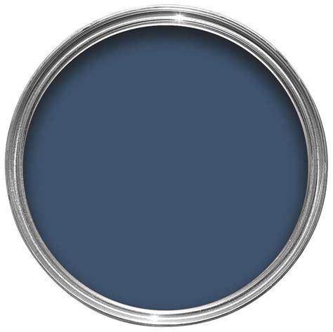 dulux weathershield exterior gloss paint 25 best ideas about dulux weathershield on
