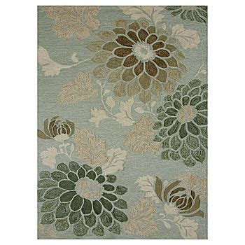 Jcpenney Bedroom Rugs 17 Best Images About Rugs On Around The Worlds