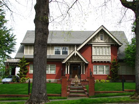 oregon house file blaine smith house portland oregon jpg wikimedia