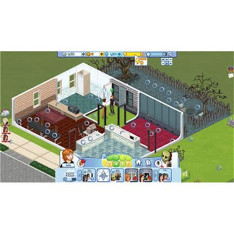 house designer games house designs home design photos design of home