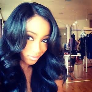black sew in hairstyles 2015 214 best images about weave sew ins hairstyles on pinterest