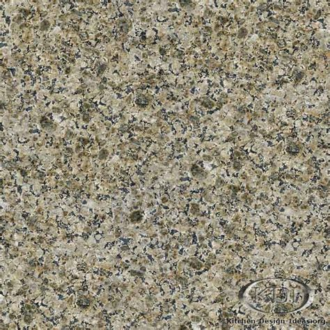 Brown Pearl Granite Countertop Pictures by Amarello Pearl Granite Kitchen Countertop Ideas