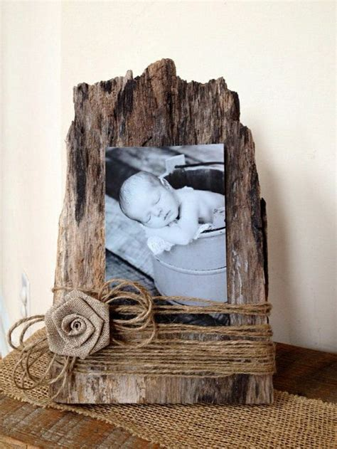 rustic wood home decor diy wood wall decor that will cozy up your home in an