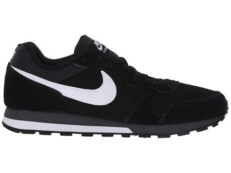 Nike Md Runner Blue Made In the gallery for gt black grey hair color