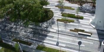 168 best images about paving idea on pinterest gardens urban and parks