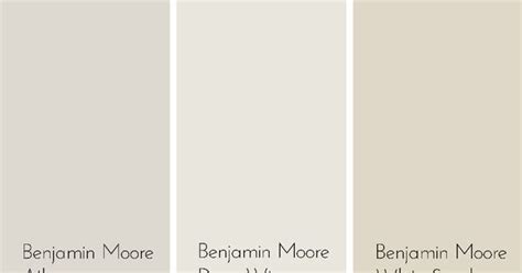 benjamin athena paint color casa mar painting the walls home ideas