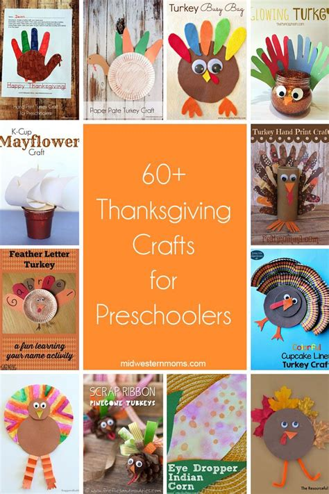 thanksgiving craft projects preschoolers 143 best thanksgiving crafts images on crafts