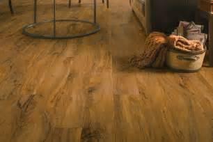Wood Flooring For Basement Basement Flooring Guide Armstrong Flooring Residential