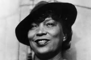 zora neale hurston how it feels to be colored me how it feels to be colored me truestar