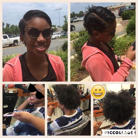 hair cuttery 48 rese 241 as barber 237 as 3045 waldorf