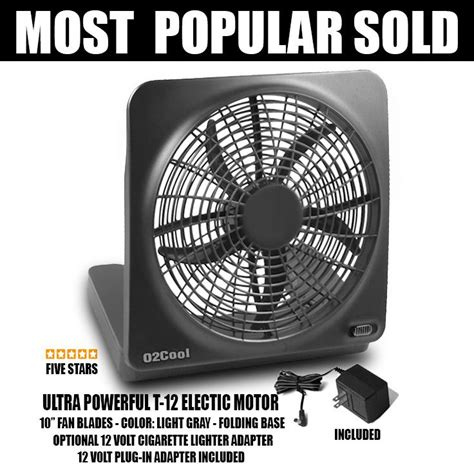 best battery operated fan for hurricane 43 best battery operated fans images on pinterest