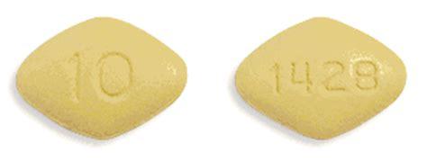 Maltofer Chewable Tablet anugerah pharmindo lestari products contact information