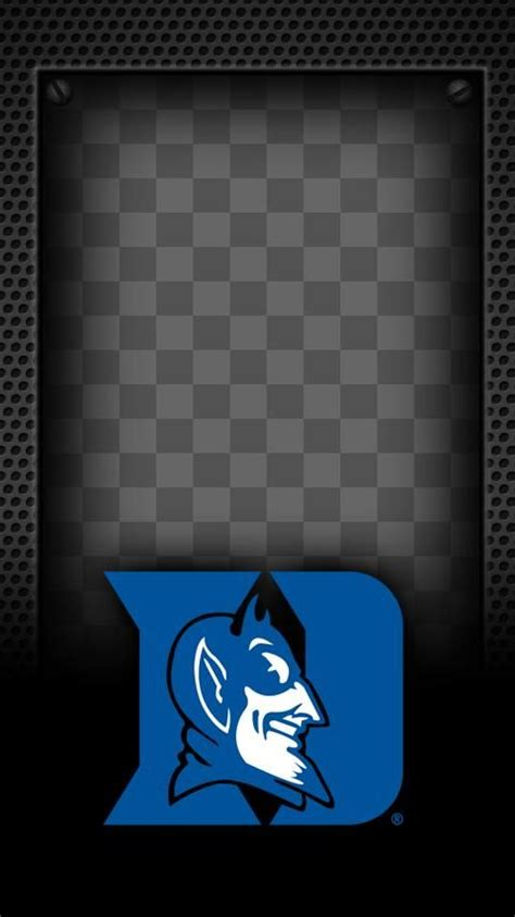 chrome themes for iphone 14 curated duke blue devils chrome themes desktop