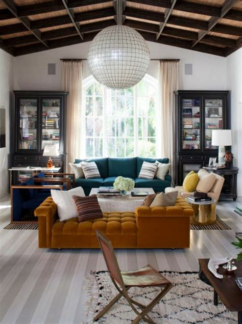 los angeles home decor the most elegant living room sets by nate berkus room