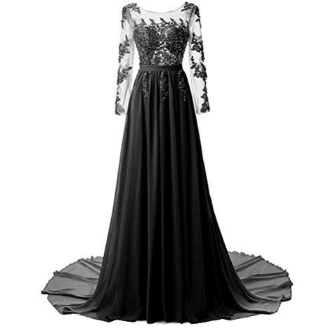 brautkleider zum schnüren cocktailkleider wangmei in schwarz f 252 r damen