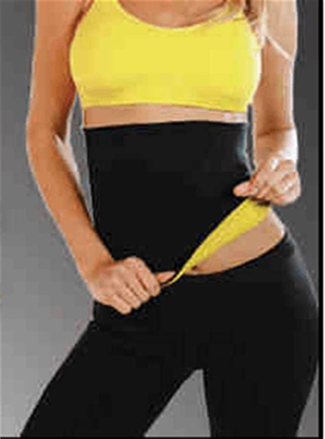 hot belt really work hot belt review sweating those calories away is it possible