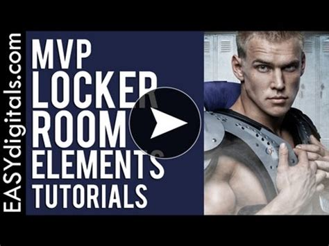 mvp pattern youtube mvp locker room background tutorial elements youtube