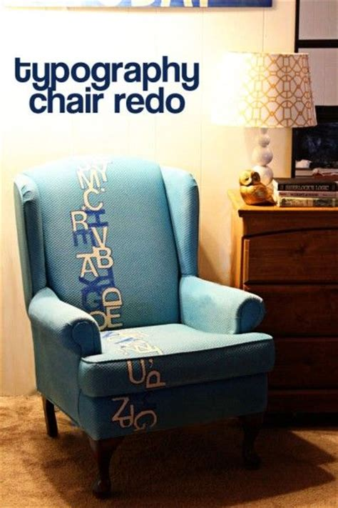 spray paint upholstered furniture 26 best images about painting furniture etc on
