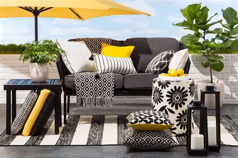 patio table accessories outdoor decor target