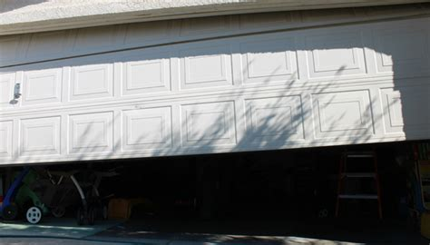 Garage Door Repair Allen Tx by Garage Door Cable Repair Garage Door Repair Dallas Tx