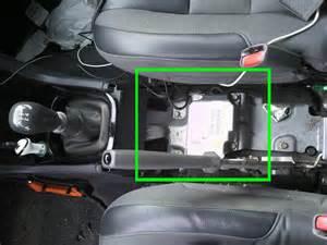 2000 mazda miata headlight wiring diagram 2000 wiring diagram