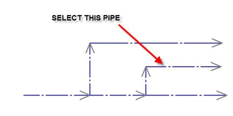 pipe branch